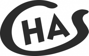CHAS – the Contractors Health and Safety Scheme