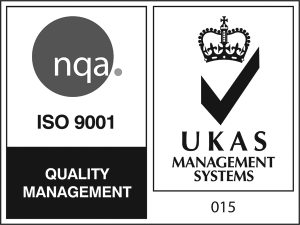 British Standard ISO 9001:2015 Quality Management